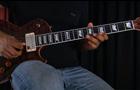 AC/DC Artist Study: Angus Young Licks