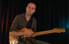 Playing Rhythm Like The Masters: Keith Richards