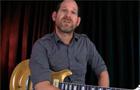 Ska guitar 101